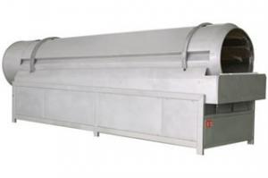 China Cylinder Seasoning Machine CMTW-YT800 on sale