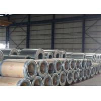 S700MC T700 Hot Rolled High Strength Automotive Steel Sheet Thickness 0.8mm-3mm