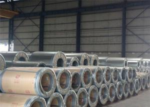 China S700MC T700 Hot Rolled High Strength Automotive Steel Sheet Thickness 0.8mm-3mm on sale