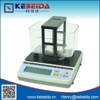 KBD-120Y Lumber Basic Density, Air-dried Density Tester