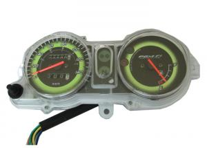 China Copper Wire Motorcycle Speedometer Kit on sale