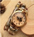 Diseño de Fahion, venta caliente, reloj de alta calidad del cuarzo
