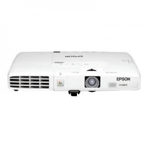 China 1800 lumens lcd HDMI Projector/ Video projector /TV projector on sale