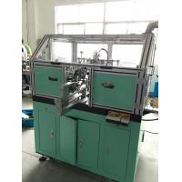 PMDC motor arature manufacturing Mixer grinder armature winding fully automatic dobule flyer winder machine