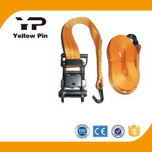 China Arrimages AISI304 de la boucle AISI304/Ratchet de rochet on sale