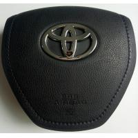 China Toyota Car Body Spare Parts Airbag Cover SRS For Toyota Highlander 2012 Driver Side on sale
