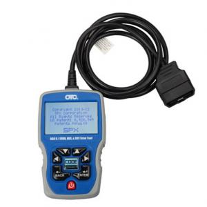 China OTC 3111PRO Trilingual Scan Tool OBD II, CAN, ABS & Airbag on sale