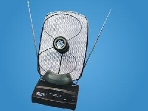 China Indoor TV Antenna on sale