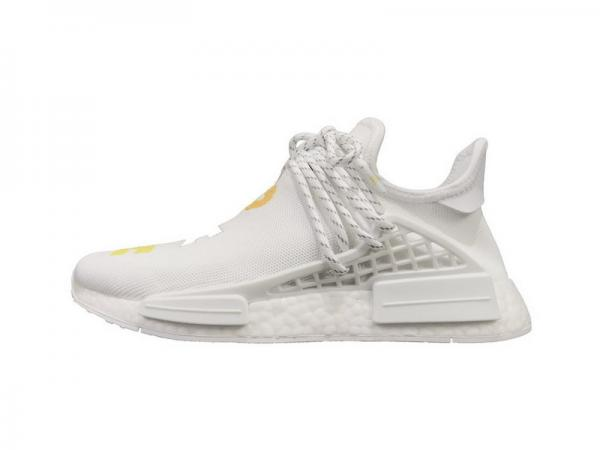 c1c271796 Adidas NMD Pharrell Williams Human Race Birthday quot Real boost shoe from  China Images