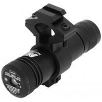 green dot laser light---50mw NG005