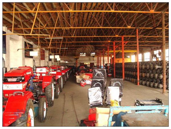 farm tractor_2