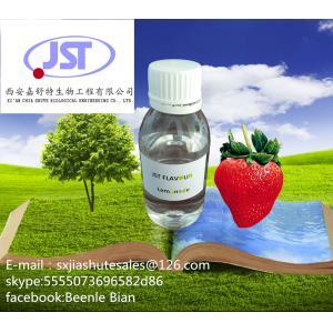 China JST hot sale cooling agent ws-23/JST  cooling agent on sale