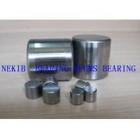 China High Precision Tungsten Carbide Pins Stainless Steel / Brass / Carbon Steel / Aluminum on sale