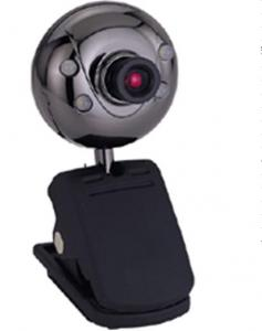 China portable USB pc camera on sale