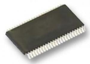 China 3-State Logic Gates ICs Bus Transceivers Tri-St. 16-Bit Bus CY74FCT162245CTPVC  on sale