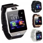 "China Samsung Galaxy Gear 2 Android Smart Watch 0.3 MP Camera 1.54"" TFT Touch Screen wholesale"