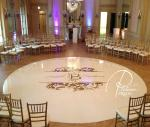 Round Wooden Dance Floor Cheap dance floor white dance floor for sale