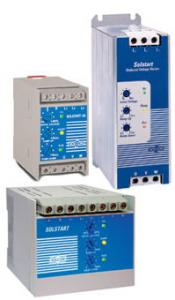 China 1.5KW Frequency converter on sale