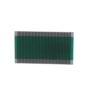 China BMW Auto Portable Air Conditioning Unit For Ribbon Cable E38 5pcs/Lot on sale