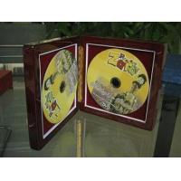 Customized 8.5G 120mm Dvd Copying Service For Software, Drivers, Video Games