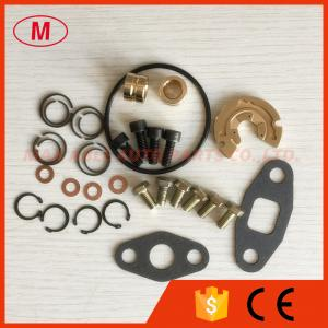 China K26 turbocharger repair kits/turbo kits/rebuilt kits on sale