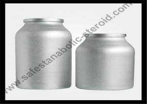 China Legal (+)-Cloprostenol Medicine Raw Material CAS 54276-21-0 Bodybuilding Supplement on sale