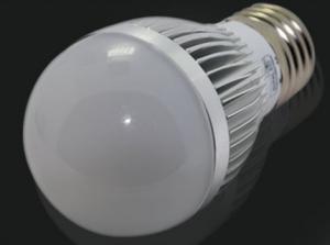 China bulk order export electric light bulbs manufacturer on sale