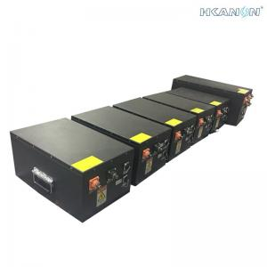 China High Power 12V Rechargeable Battery Pack  For Golf Cart EV Solar Storage on sale