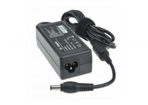 China HP / Compaq Original Genuine Laptop AC Adapter Charger 90w 18.5v 4.9a CE Rohs Fcc on sale