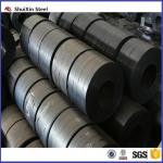 carbon cold rolled steel strip in steel sheets with wide sizes