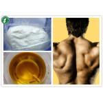 Esteroides legales del edificio del músculo del grado del propionato farmacéutico de Boldenone para la semivida larga de los hombres