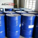 Factory directly Sell 1,6-Hexanediamine curing agent casting used in coating, adhesive, anticorrosion