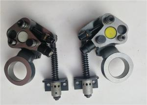 Quality Heidelberg MO printing machinery spare parts MO ink bearing dampening support for sale