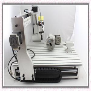 China Favorites Compare Popular type with Mach3 controller cheap cnc 3040 router on sale