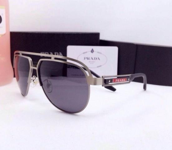 5f80ec6d7517 ... spain prada sunglasses2014 man and woman newest style fashion sunglasses  images 5420c 39691