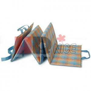 China Polyester Beach Mat on sale
