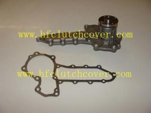 China 15521-73035 KUBOTA V1903 Water Pump on sale