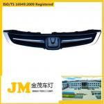 Grade dianteira para Honda Accord 03-06 CM4/5/6, 71121-SDE-TOO