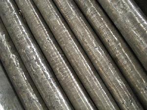 China Hot Work Tool Steel (SKT4) on sale