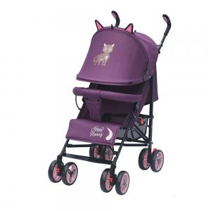 China ODM 50lb Newborn Baby Pushchair Stroller With Car Seat on sale
