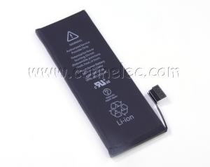 China Iphone 5S battery replacement, repair for Iphone 5S, battery for Iphone 5S, repair 5S on sale
