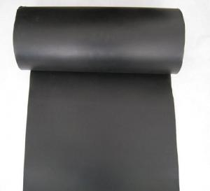 China supply HDPE/LDPE waterproof membrane on sale