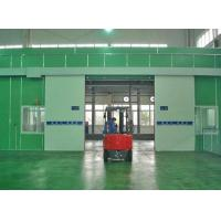 Automatic Industrial Door Operator 1000KG to 1800KG