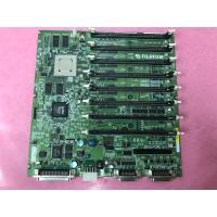 China 113C967226 also 857C967227 minilab GMB24 PCB BOARD on sale