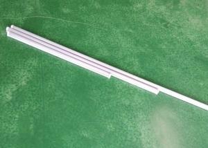 China 3014 SMD T5 LED Tube Light 60cm , AC85 - 265V Flexible LED Tubes 100LM/W on sale