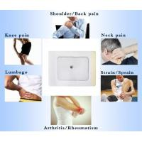 Magnetic Pain Relieving Patch