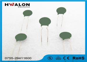 Quality Power Ntc Thermistors For Inrush Current Limiting 5d -13 in household appliances for sale