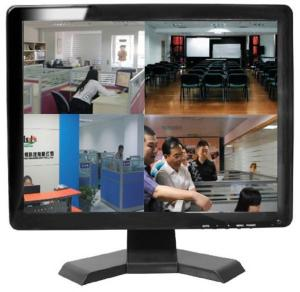 China 55 Intelligent Wireless Touch Screen Monitor High Definition Display Monitor Usage on sale