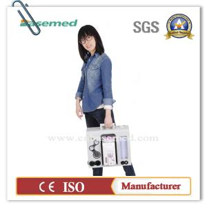 China CE approved hot selling Portable Anaesthesia Machine from Manufacturer on sale