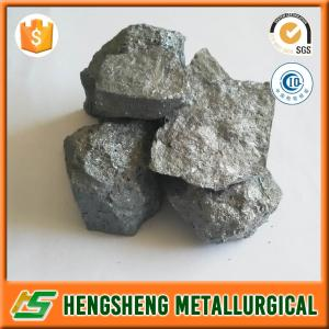 China High quality and competitive price Ferro Silicon 75 72 70 FeSi Fe Si lump granule powder on sale